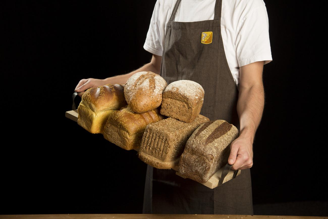 echte bakker wouda hengelose esch shop website